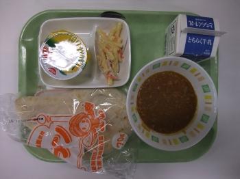 mini_12月21日の給食.jpg