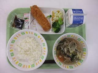 s-12月13日の給食.jpg