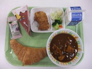 s-12月21日の給食.jpg